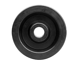 Phenolic Wheels